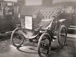 1893 Featherstonhaugh