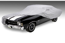 Product Review: Covercraft Car Cover auto product reviews