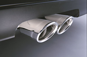 2002 Volkswagen Jetta GLI