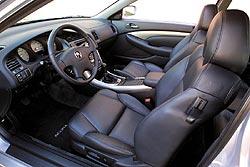 2003 Acura 3.2 CL Type-S