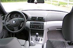 2004 BMW 330xi