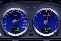 Volvo R