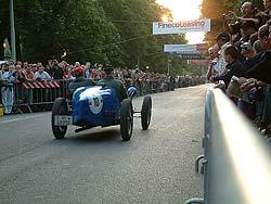 2005 Mille Miglia