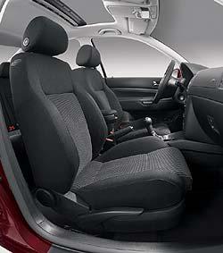 2004 Volkswagen Jetta TDI Sport Edition