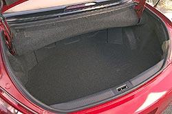 2004 Toyota Solara convertible