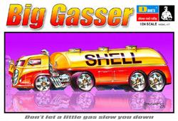 Big Gasser