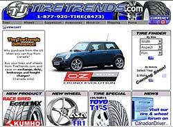 Click to visit TireTrends.com