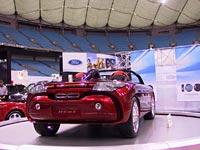 Hyundai HCD-6