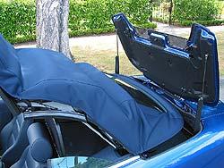 2004 Audi A4 Cabriolet 3.0 Quattro