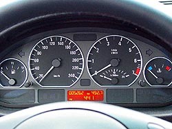 2005 BMW 330Xi