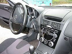 2003 2004 Mazda RX-8