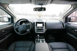 2007 Ford Edge SEL AWD