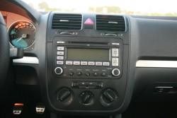 2007 VW GTI 5-Door