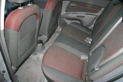 Used Vehicle Review: Kia Rio, 2006-2011 - Autos ca