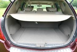 2006 Nissan Murano SE AWD