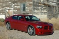 2006 Dodge Charger SRT-8