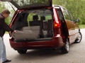 2007 Toyota Sienna LE FWD