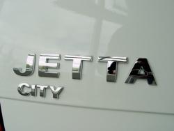 Preview: 2007 Volkswagen City Golf & City Jetta volkswagen first drives