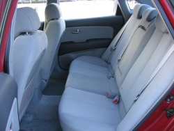 Used Vehicle Review: Hyundai Elantra, 2007 2010 hyundai