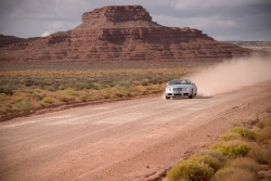 First Drive: 2007 Bentley GTC   Las Vegas to Aspen  luxury cars first drives bentley
