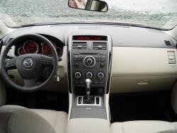 2007 Mazda CX-9 GS