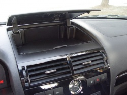 2007 Ford Fusion SEL V6 AWD