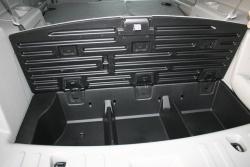 2007 Suzuki XL7 JLX AWD Navi