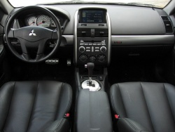 Used Vehicle Review: Mitsubishi Galant, 2004 2010 mitsubishi