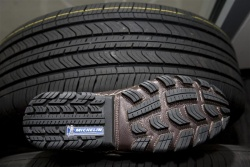 Michelin Primacy MXV4 Casual Line