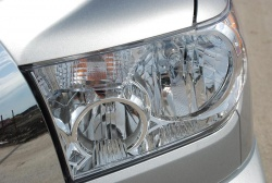 2007 Toyota Tundra CrewMax Limited