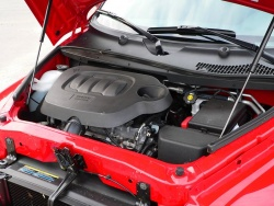 2007 Chevrolet HHR Panel LS