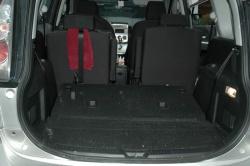 2007 Mazda5 GT