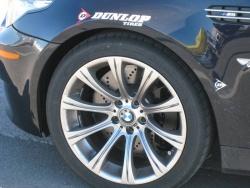 Sport Maxx GT