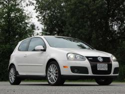 Used Vehicle Review: Volkswagen Rabbit, 2007 2009 volkswagen used car reviews