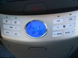 2008 Hyundai Elantra Limited