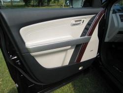 2008 Mazda CX-9 GT