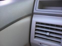 2008 Dodge Avenger SXT
