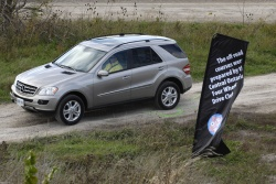 Feature: 2008 Canadian Car of the Year Testfest car of the year