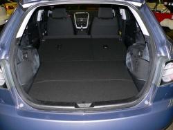 2008 Mazda CX-7 GS