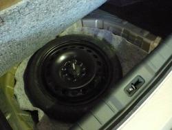 Inside Story: 2008 Chevrolet Malibu inside story chevrolet