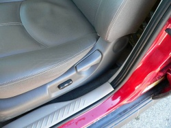 2008 Mazda Tribute GT
