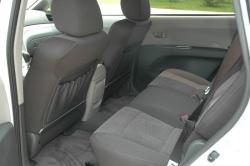 2008 Subaru Tribeca