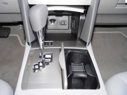 test drive 2008 toyota camry hybrid. Black Bedroom Furniture Sets. Home Design Ideas
