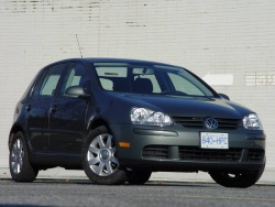 2008 Volkswagen Rabbit 2 5 - Autos ca