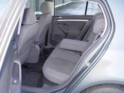 2008 Volkswagen Rabbit 2 5 - Autos ca