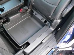 Inside Story: 2008 Mazda5 GT  mazda inside story