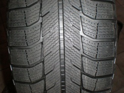 Product Review Michelin X Ice Xi2 Winter Tire Autos Ca