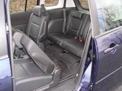 2008 Mazda5 GT