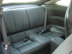 2008 Mitsubishi Eclipse GT-P