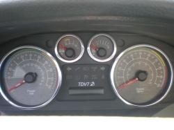 Ford HySeries-Drive Edge